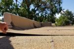 attika-beton