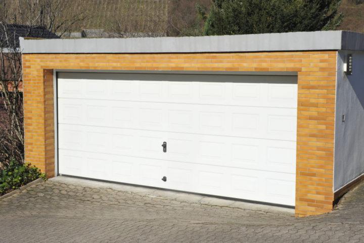 attika-garage