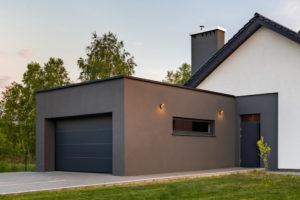 attika-garagendach