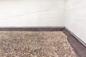 attika-holzbau