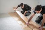 aufbau-holzboden-auf-beton