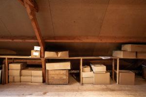 aufbewahrung-dachboden