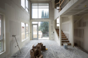 ausbauhaus-innenausbau