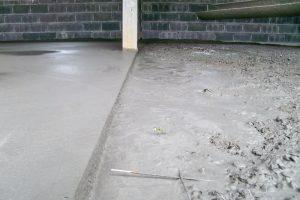 ausgleichsmasse-auf-beton
