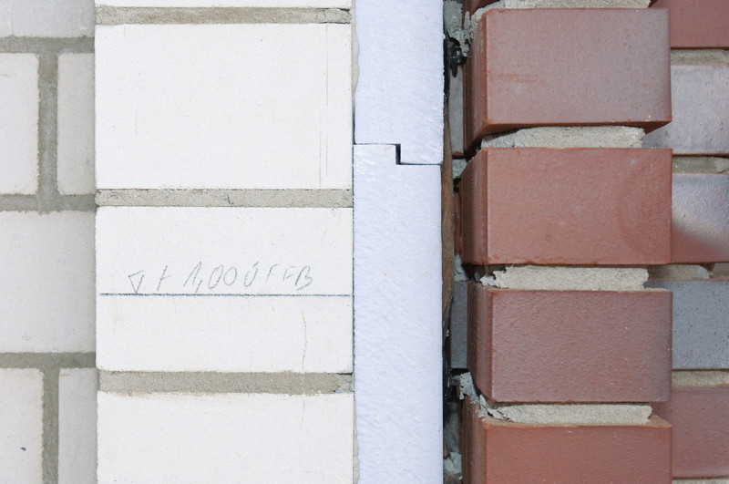 Fassadendämmung Kosten