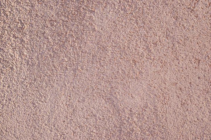 aussenputz-farbe