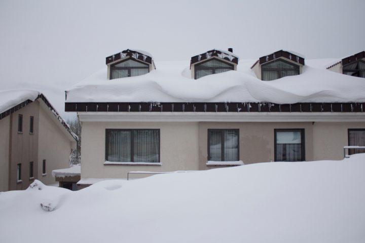 aussenputz-frost