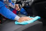 autositze-geruch-entfernen