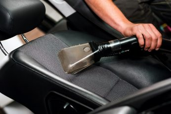 autositze-reinigen