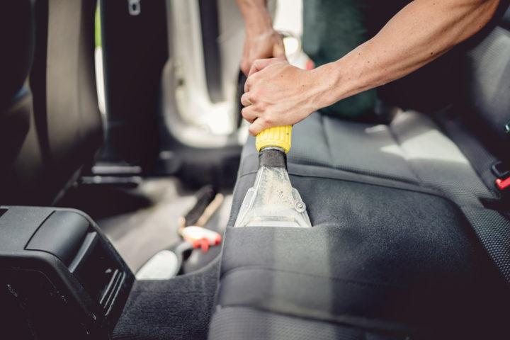 autositze-reinigen-natron