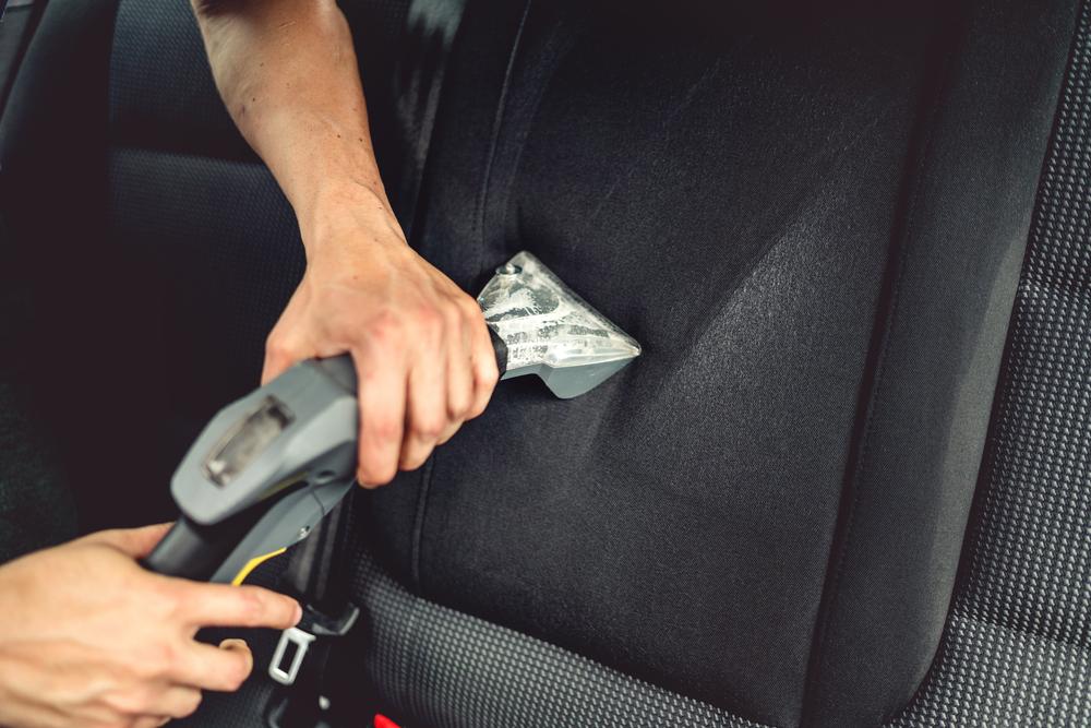 autositze reinigen so entfernen sie h ssliche flecken. Black Bedroom Furniture Sets. Home Design Ideas
