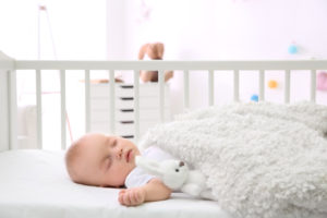 babybett-umbauen