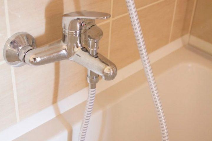 badewanne-abdichten-ohne-silikon