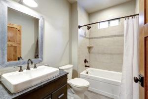 badewanne-als-dusche-nutzen