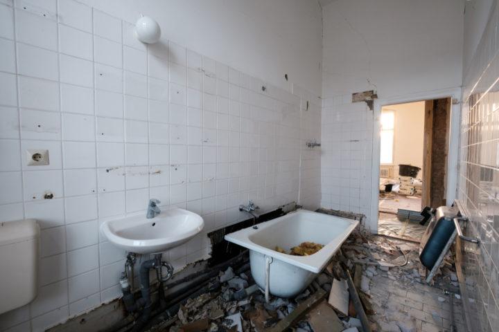 badewanne-durch-dusche-ersetzen