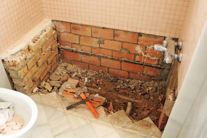 badewanne-durch-ebenerdige-dusche-ersetzen