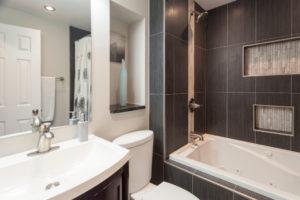 badewanne-oder-dusche