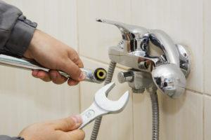 badewannenarmatur-umsteller-reparieren