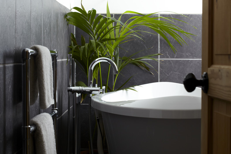 Badewannenbeschichtung Preis - Das kostet eine Badewannenbeschichtung
