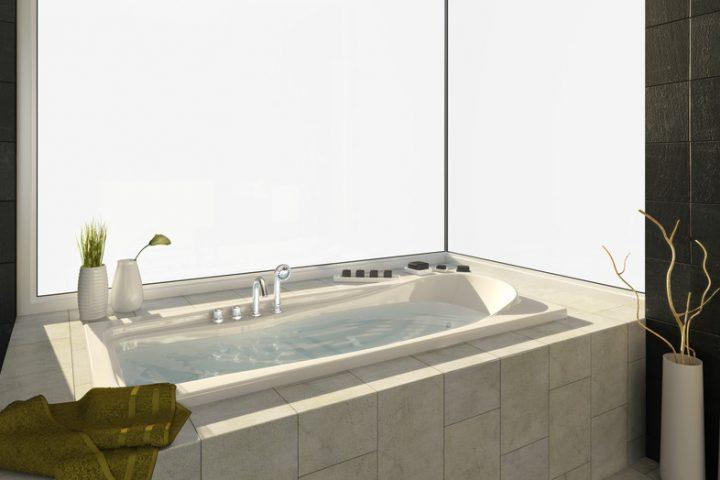 Hervorragend Badewannensanierung - So bringen Sie Ihre Badewanne wieder zum Glänzen JD51