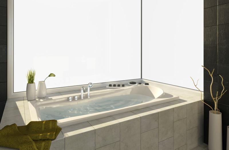 so bringen sie ihre badewanne wieder zum gl nzen. Black Bedroom Furniture Sets. Home Design Ideas