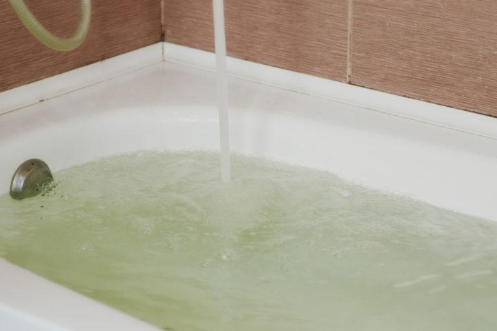 badewannenueberlauf-drehknopf-wechseln
