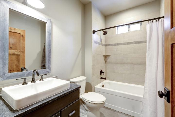 badewannenumbau-zur-dusche-kosten
