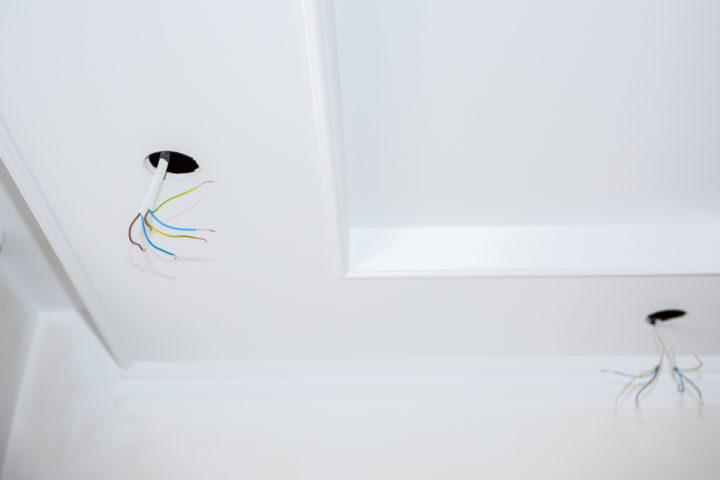 badezimmer-decke-rigips-anleitung