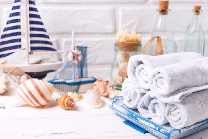 badezimmer-deko-selber-machen