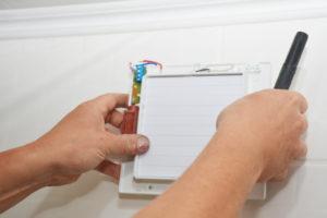 badezimmer-lueftung-nachruesten