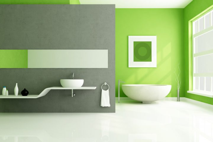 Bad Planen Ideen | Möbelideen Badezimmer Planen Ideen