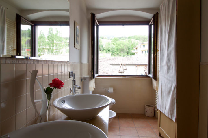 badezimmer-richtig-lueften