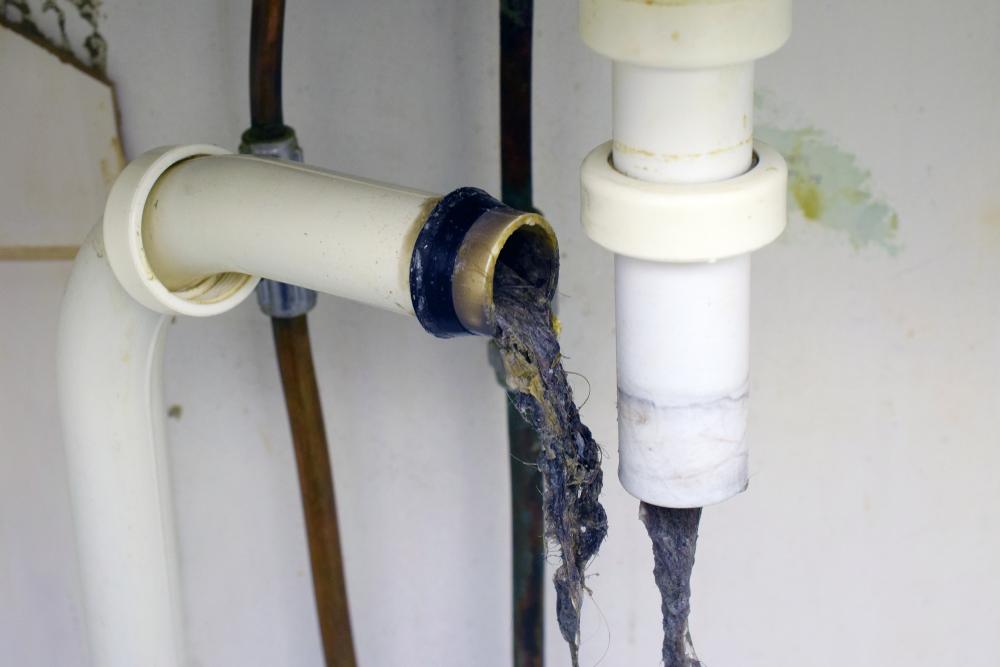 Badezimmer Stinkt Nach Kanalisation Was Ist Zu Tun