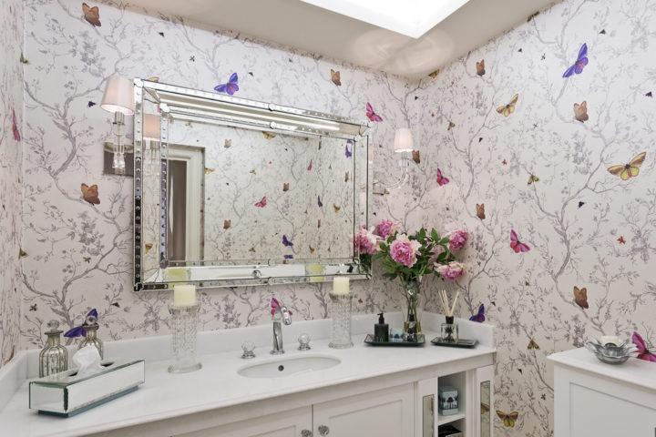 badezimmer-tapezieren