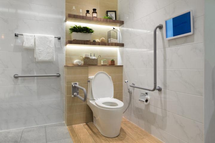 badezimmer-umbauen