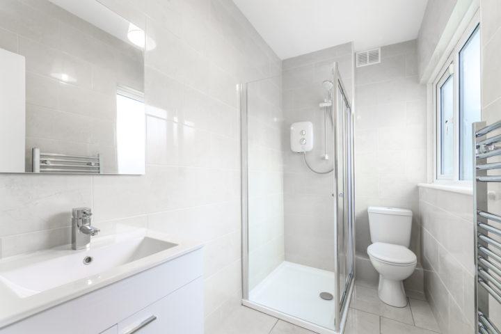 badezimmer-vergroessern
