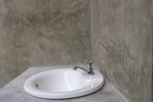 badezimmer-verputzen-welcher-putz