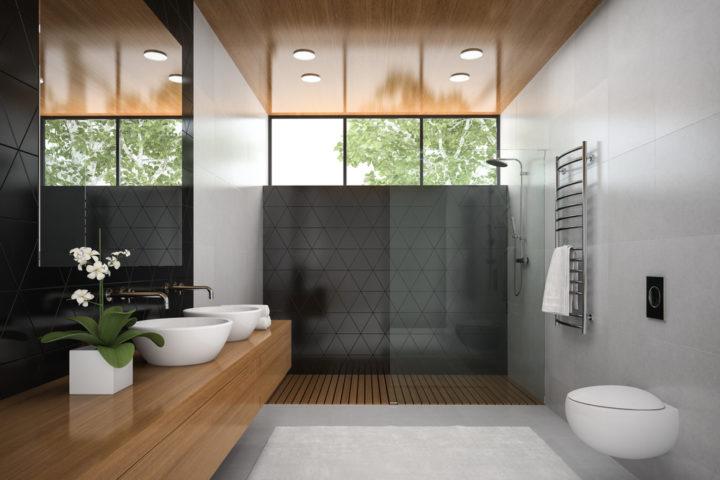 badezimmerdecke-gestalten