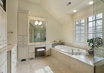 badezimmersanierung mit guter planung und eigenleistung sparen. Black Bedroom Furniture Sets. Home Design Ideas