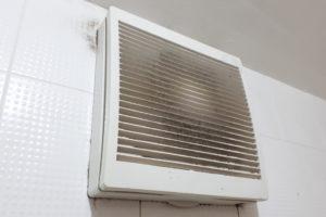 badluefter-filter-wechseln