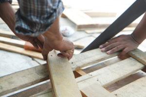 badmoebel-aus-paletten-bauen