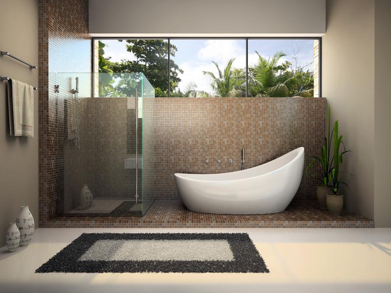 badrenovierung ideen