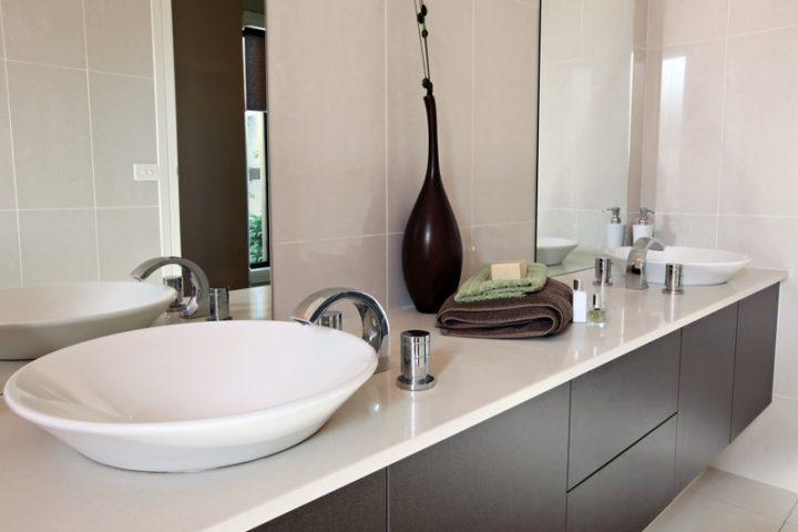 Badrenovierung  Badrenovierung Kosten - Das kostet die Renovierung des Badezimmers