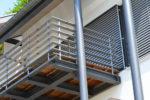 balkon-stahlkonstruktion