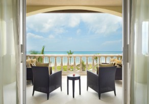 balkonanbau rechte vorschriften f r mieter vermieter. Black Bedroom Furniture Sets. Home Design Ideas