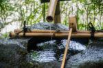 bambus-brunnen-selber-bauen