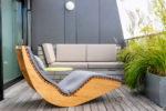 bambus-dachterrasse