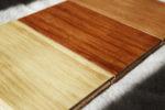 bambus-parkett-eigenschaften