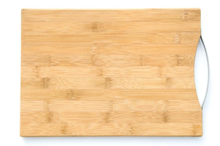 bambus-schneidebrett-oelen
