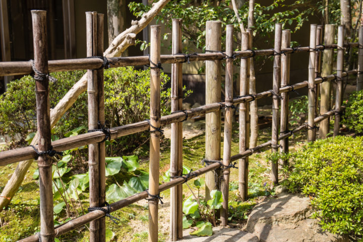 bambus-verarbeiten